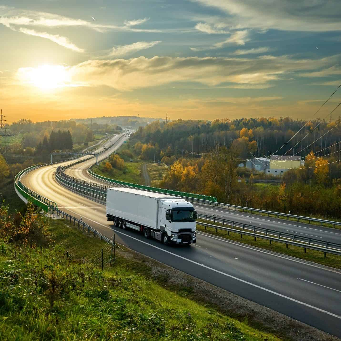 Truck Accident Questions Answered