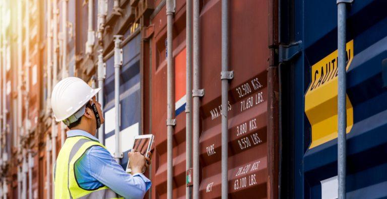 Cargo Companies